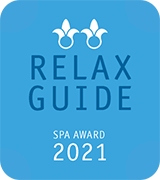 Hotel Albion on Relax Guide